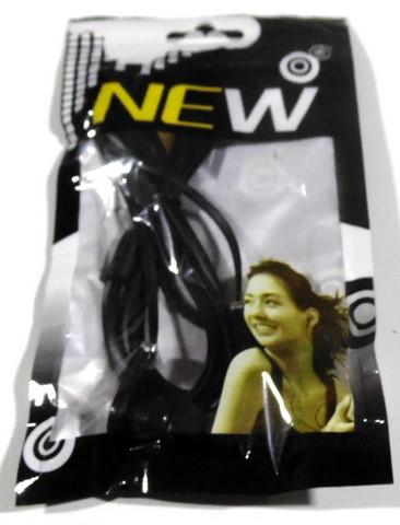 Навушники NEW