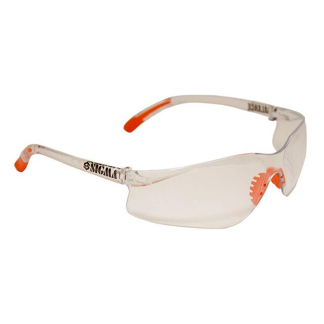 Окуляри захисні Sigma 9410291