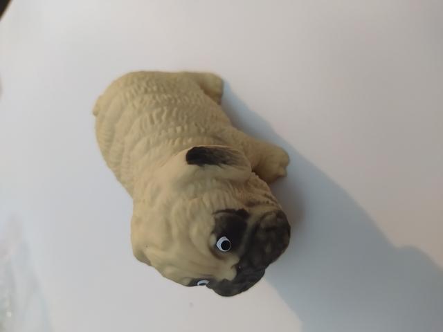 Антистрес собака 00098