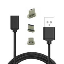 Шнури для зарядки