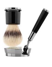 Для бриття