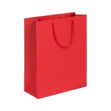 Пакети та коробки подарункові