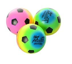 М'ячі дитячі