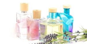 Аромати та парфуми