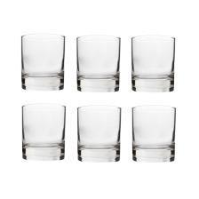 Рюмки та стакани